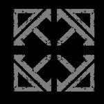 4 Logo out