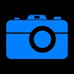 blue-camera-icon-hi